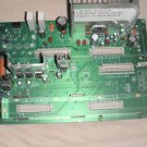 LG RU-60SZ30  6870VM0367C Audio Input / Output Board
