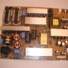 LG EAY60869403 Power Supply