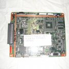 PD2277 Digital Video Board for TOSHIBA 52HM95