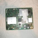 Sony A-1418-996-B FB1 Board
