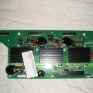 LG/Zenith  6870QZB003A Z-SUS