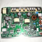 Gateway 3501Q00100A Power Supply