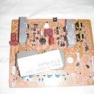 Sony A-1196-379-B D3 Board