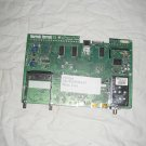 Philips 310432838437 Main Unit
