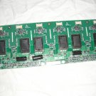 T87I013.01  MISC