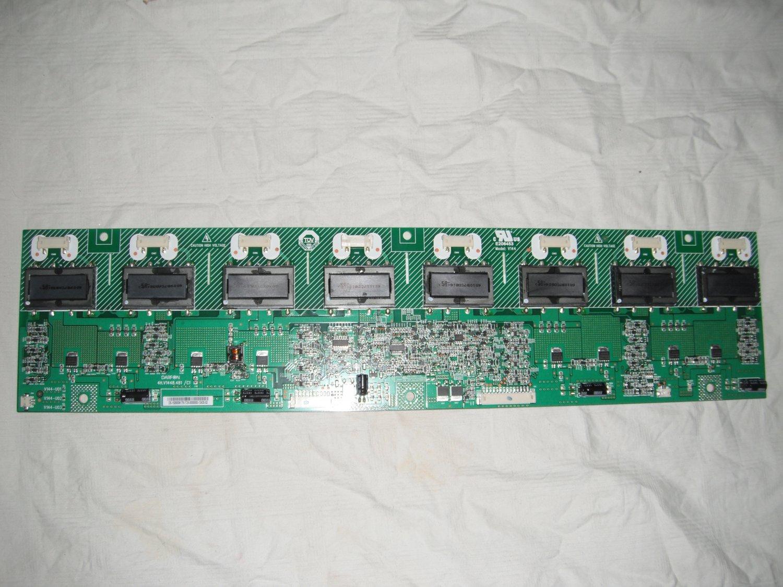 Samsung LN-T3753H  AUO 19.26006.342 Backlight Inverter