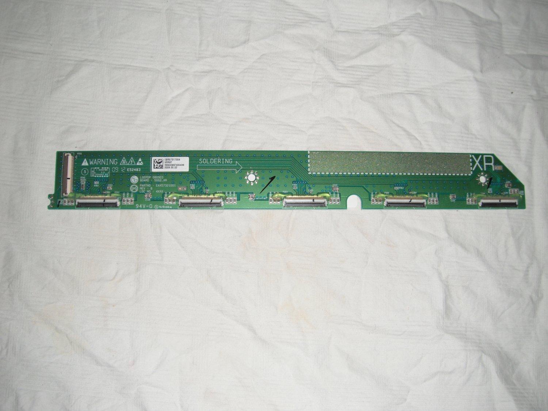 LG EBR57317004 XR Buffer Board