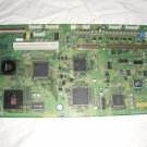 Pioneer AWZ6992 Video Processing Board