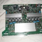 Hitachi  XSUS BOARD NA18108-5007
