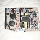 Samsung BP94-02222H Power Supply Unit
