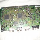 Pioneer AWV2098 Video Processing Board