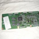 V370H1-C Logic Board for WESTINGHOUSE LVM-37W1