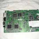PANASONIC PT-50LC13  LSJB3091-1 Digital Video Board