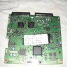 SONY KDS-R60XBR1 1-867-735-12 Digital Video Board for