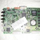 LG 6870VS2273A(0) Digital Video Board For 52SX4D-UB