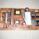 power supply for 37hlx99 hitachi  Ha01801