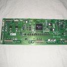LG 6871QCH034C Main Logic Board