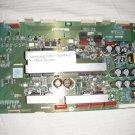 Samsung LJ92-00944B Y-Main Board