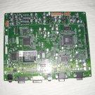 LG 6871VMMU18A Main Unit For MU-42PM11