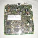 930B9240 Digital Video Board for MITSUBISHI WD52525