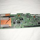 23590230A Main Communication Board for TOSHIBA 46HM95