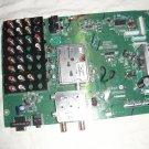 Toshiba 75001615 Signal Board