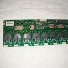 Sharp 250000008700 Backlight Inverter