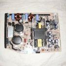BP41-00238A Power Supply Board - Main for SAMSUNG HL-R5067W