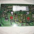 Pioneer AWV2022 Y-Drive Scan Board
