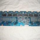 Akai/Protron VK.89144.J01 Backlight Inverter