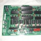 4359301402Known Models-Gateway GTW-P46M103