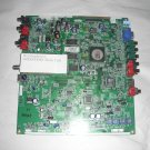 Westinghouse 5600600099 Main Unit