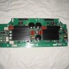 LG 6871QZH023B ZSUS