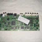 Akai EB1240000B Video Board for PDP4247-F