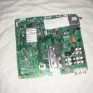 Toshiba 75012467 Main Unit