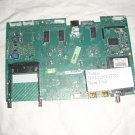 Philips 310432835732 SSB/Main Board for 50PF9630A/37B