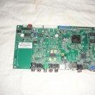 OLEVIA 342-B11 MAIN BOARD  P510212G000