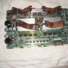 Samsung LJ92-00597B Y-Main Board