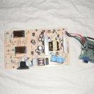 Acer AL1706-A Power Supply Board - Main