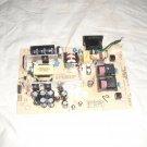 LCD LG FLATRON L1715S POWERNET PWI1504FG(A)