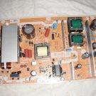 LSJB1279-5 Power Supply from TC-P50X1