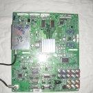 LG EBR32710204 Main Board