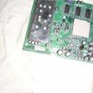 Olevia ZAT-520M/B Tuner Board