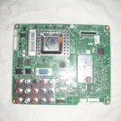 Samsung BN94-02071R Main Unit for LN32A330J1DXZA