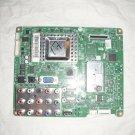 Samsung BN94-02071R Main Unit for LN32A330J1DXZA