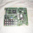 Samsung BN94-02284A Main Unit for PN42A400C2D