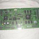Samsung LJ92-00950A 63 Logic Main 2A