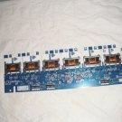 Sony 1-789-795-11 (LT320W3S16) Backlight Inverter