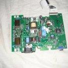 Samsung 790271200800 Power Supply / Backlight Inverter