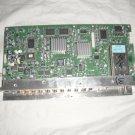 Samsung BN94-00315D Main Unit